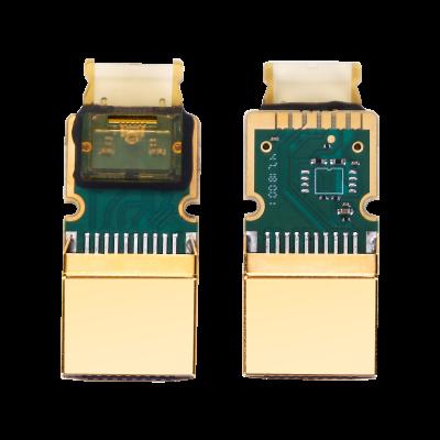 HDMI1.4纯光模组