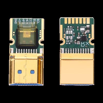 HDMI-2.1模组