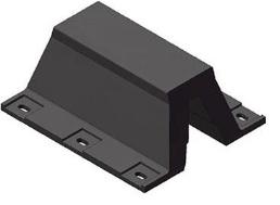 C:\Users\sailon\Desktop\网站\船舶与海工\橡胶保护垫\1-191106143542262.jpg