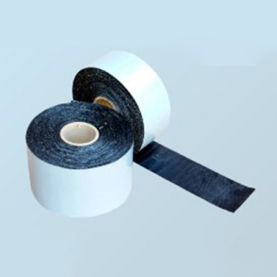 Hatch cover tapes