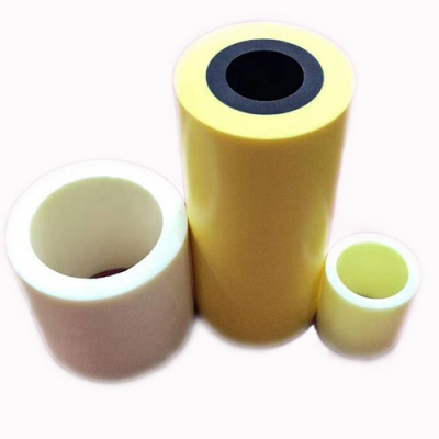 Industrial Polymer Bearing