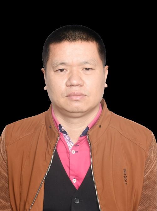 徐建飞玉雕大师