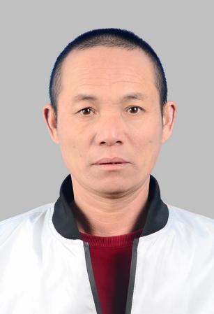 金秋玉雕大师