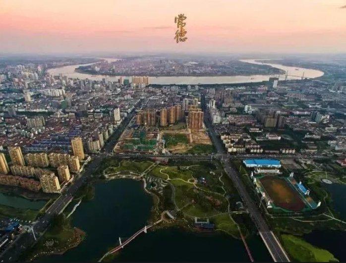 产业立市新动能| 民族锂电的领跑者—— 踏访湖南省斯盛新能源有限责任公司