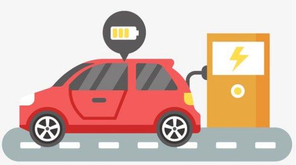 三项电动汽车强制性国家标准正式发...