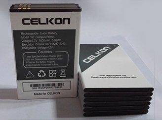 673436A电池