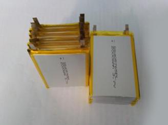 803440A电池