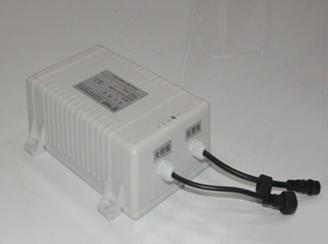 太阳能路灯电池