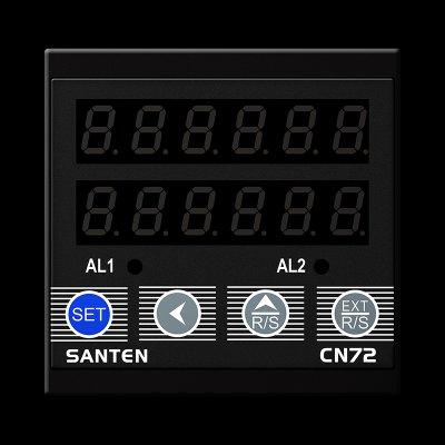 CN72计米器计数器