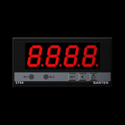 ST94计米计速表