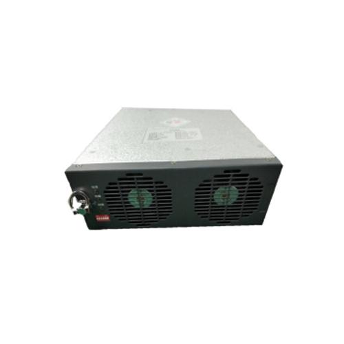 20kW双向AC-DC模块