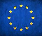 EURUSD-欧美