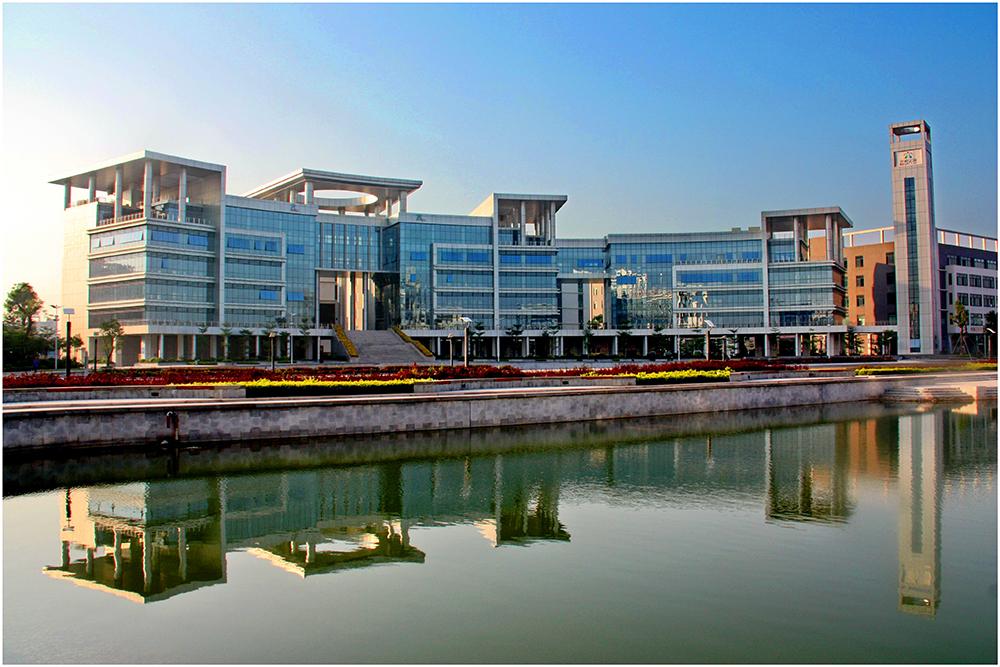 光明之城--新光源产业基地(1)