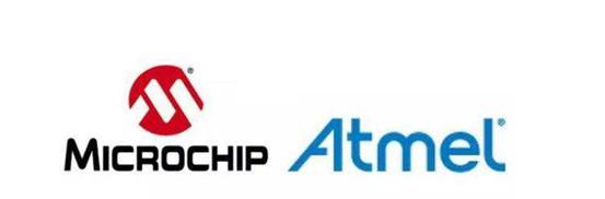 Microchip  美国微芯