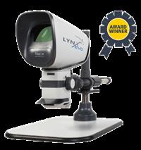 https://www.visioneng.com.cn/Portals/0/CVStoreImages/LynxEVO-innovation-award-507px_200.png