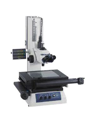 MF 系列 176 系列 — 测量显微镜