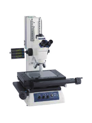 MF-U 176 系列 通用测量显微镜