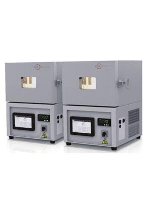 LabEvent系列试验箱
