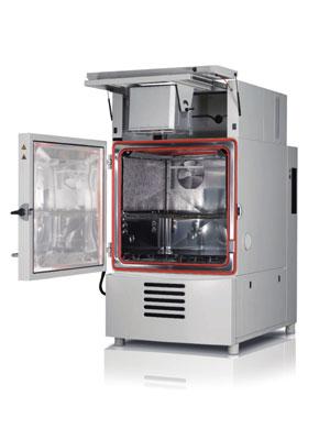 SunEvent系列阳光模拟试 验箱
