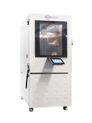 OMEGA205系列温湿度试 验箱