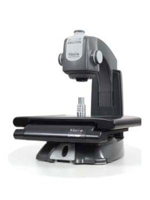 光学与视频测量系统