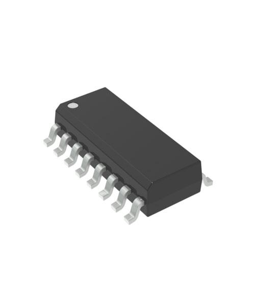 MC1413BDR2G/SOP16