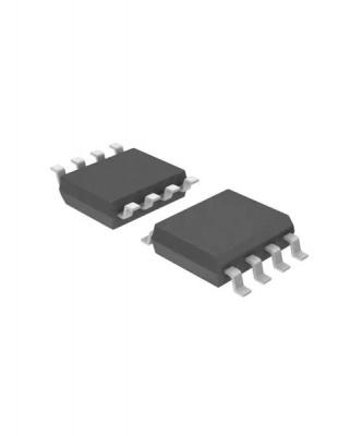 MC78L05ABDR2G/SOIC-8