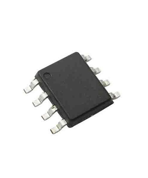 开关IC TPD1030F(TE12L,Q)