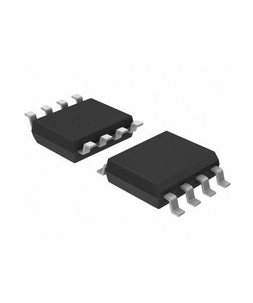 LM211DR/SOIC8