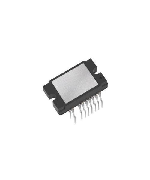 NFAQ1060L36T  IGBT模块