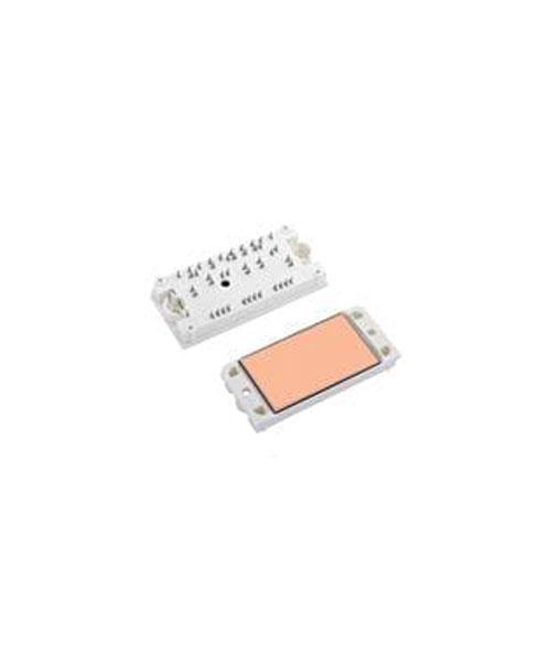 NXH40T120L3Q1PG  IGBT模块
