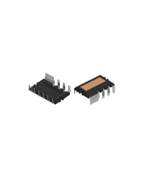 FAM65V05DF1   IGBT模块