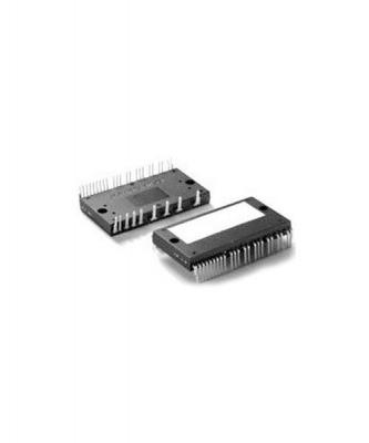 FSAM75SM60A   IGBT模块