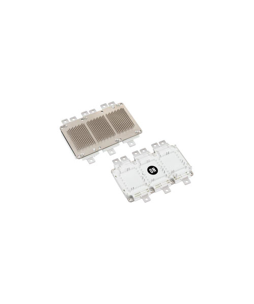NVH820S75L4SPB  IGBT模块