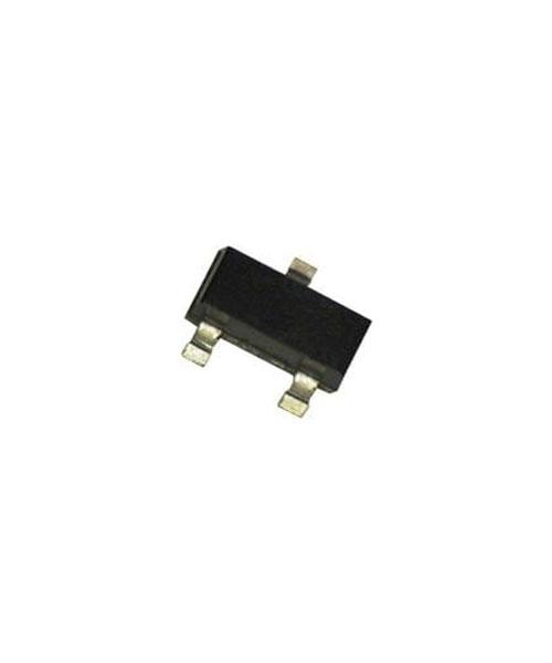 BZX84-C5V6 SOT-23二极管