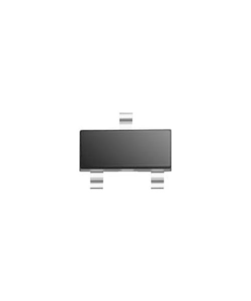 PIN 二极管BAP51-05W115