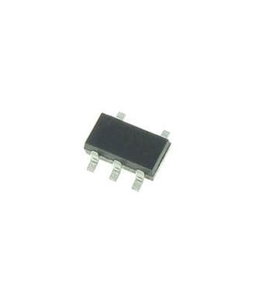 PIN 二极管BAP70Q125
