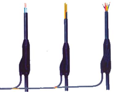 YFD分支电缆