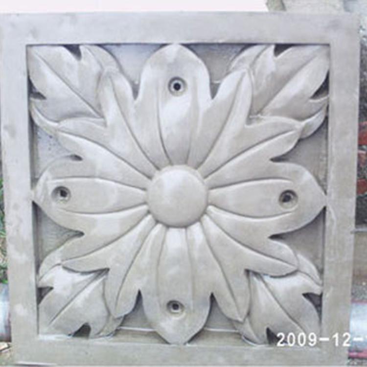天津grc浮雕