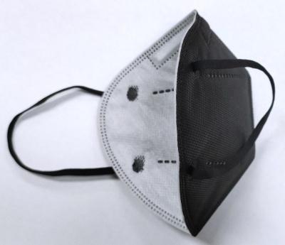 CE FFP2 口罩