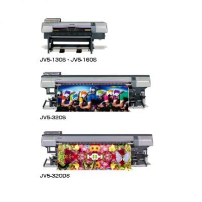 JV5 Series