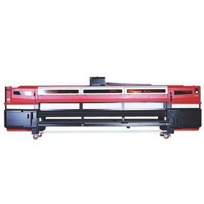 K5-320UV高品质UV卷对卷