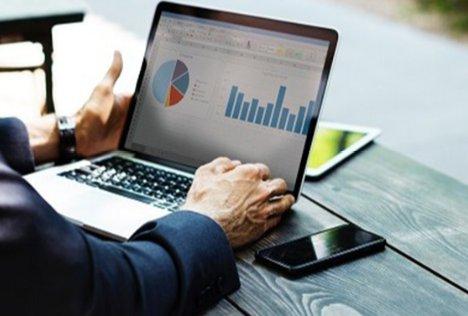 如何将搜索推广的在线咨询提高3倍?