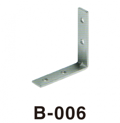 B-006