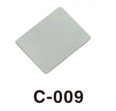 C-009