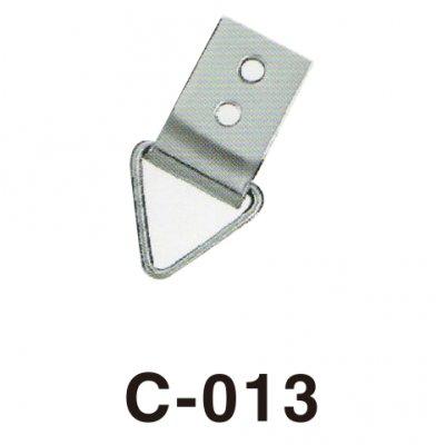 C-013