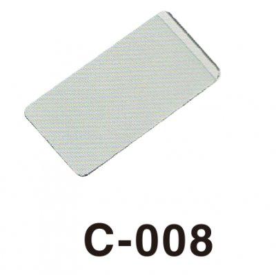 C-008