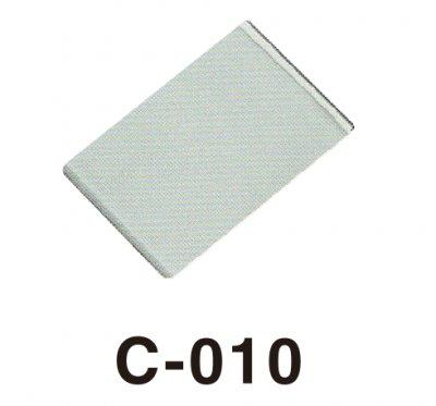C-010