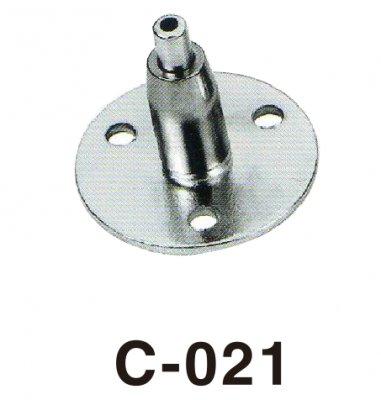 C-021