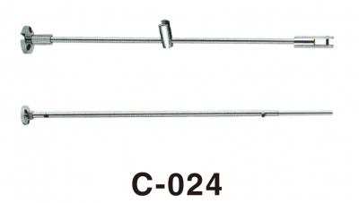 C-024